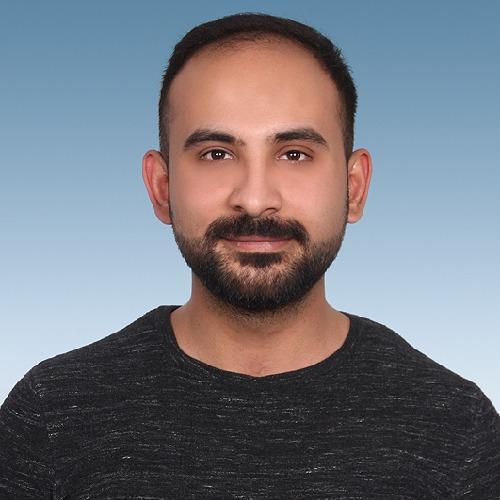 Mustafa Basli